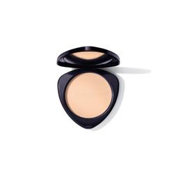 DR.HAUSCHKA COMPACT POW 02